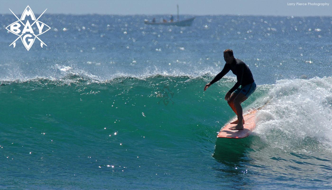 mag_bay_surf_slider_new_381