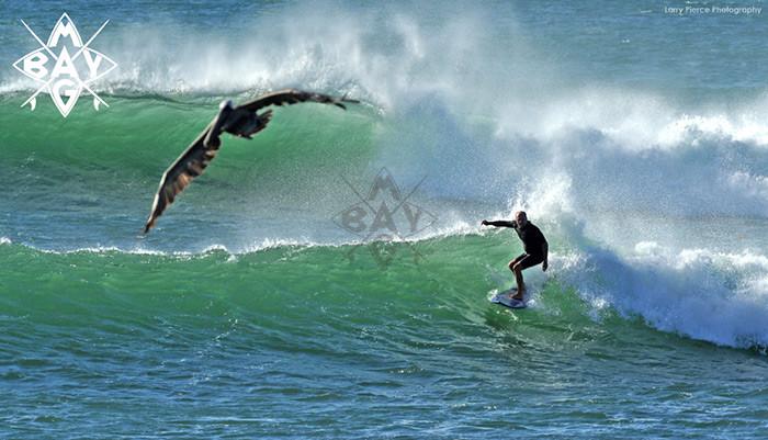surf_inpage_slider_new_2