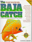 Baja Catch