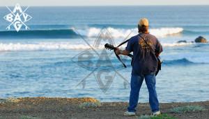 surf_inpage_slider_new_15